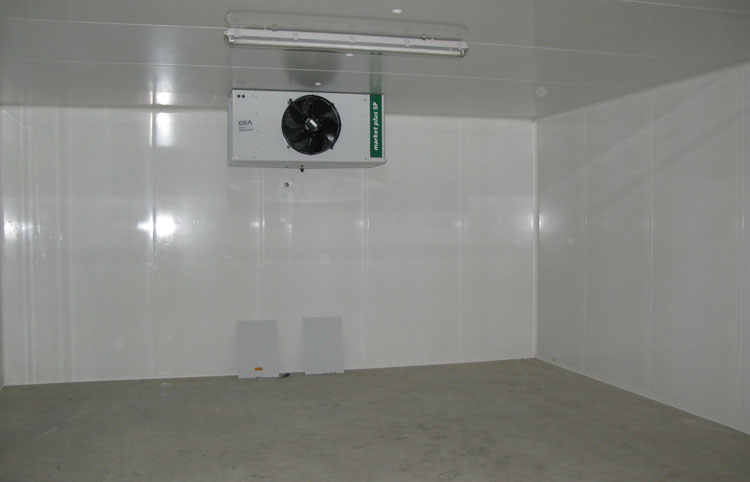 froid industrielle 30 c 9 c tisserin. Black Bedroom Furniture Sets. Home Design Ideas